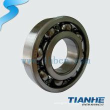 6300 serie rodamiento de rodillos profundos rodamiento fabricantes