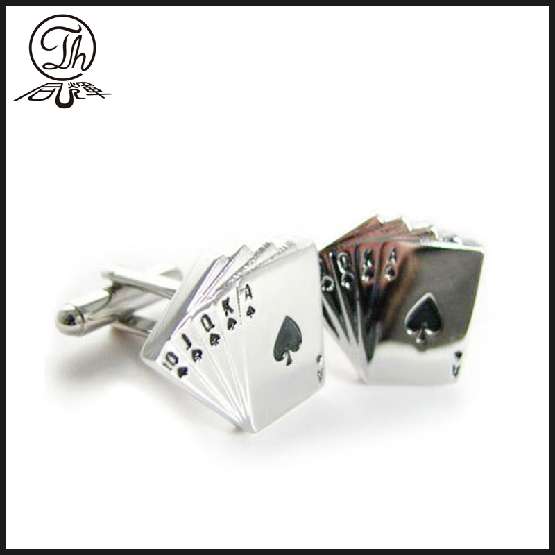 mens cufflinks designer