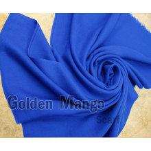 2016 последний сплошной цвет кашемир платок