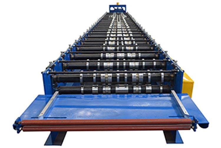 floor deck machine1