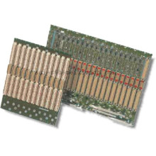 circuit card assembly