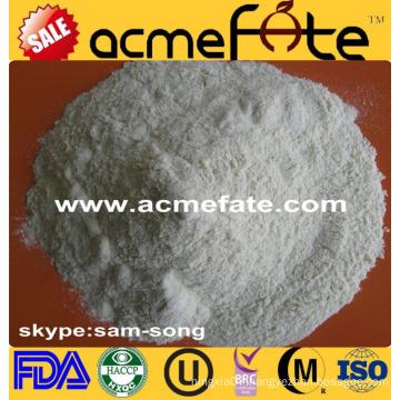 NEW CROP 100% Natural White Garlic Powder