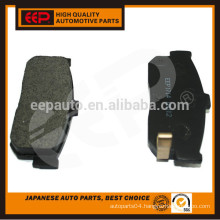 Brake Disc Pads for Maxima A33 44060-0N690