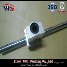 Scs8uu Linear Motion Ball Gleitlager