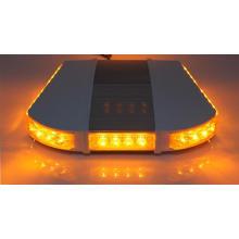 LED Polizei Nothilfeprojekt Warnung Super erhellen Mini-Lichtleiste (Ltd-5000)