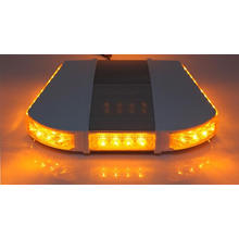 LED Police Emergency Project Warning Super Brighten Mini Light Bar (Ltd-5000)