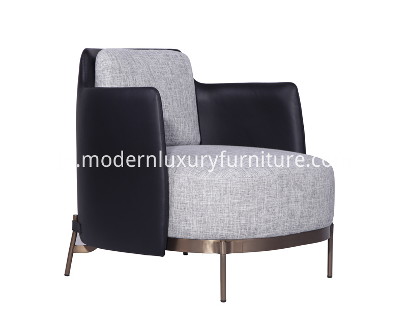 Minotti_Tape_Armchair_Fabric_Collection_1