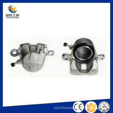 Hot Sell Auto Parking Brake Caliper