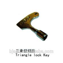 Aufzug Dreieck Schlüssel für Aufzug Ersatzteile