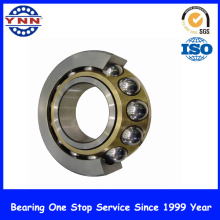 High Quality and Top Level Single Row Angular Contact Ball Bearing (7216 B)