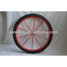 """Agricultural wheel 26""""x 2.5"""""""