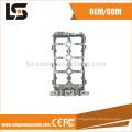 peças de automoção / peças automotivas de fundição de alumínio com preço barato da China