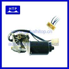 Low Price Cheap power wiper motor specification for KOBELCO