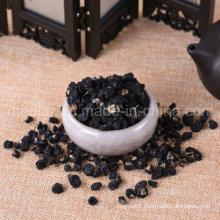 Medlar Certified Gojivberry Organic Black Goji