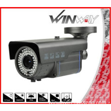 850tvl Tk-8239s Chip Solution 35m IR Waterproof Outdoor Varifocal Camera Wb272-550