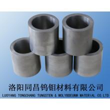 Bom preço molibdênio tubo Od36 * ID30 * 80