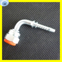 90 Degree Elbow Bsp Swivel Joint