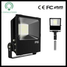 Proyector de luz LED para exteriores IP65 de 100W con Philips y Lifud
