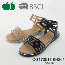 Ladies Latest New Fashionable Outdoor Sandals