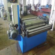 Metal Shelving /Cheaper Storage Rack roll forming machine