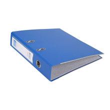 PP 2 inch 4 holes paper file folder file clip
