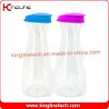 1L Wasserflasche (KL-7455)
