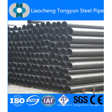 p235gh equivalent steel pipe