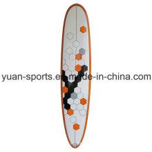 EPS Core Long Surfboard, Surf Boards