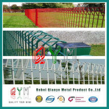 High Quality Brc Welded Fence CE, SGS, ISO, BV, Professional Factory,