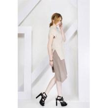 Lady Fashion Kaschmirpullover