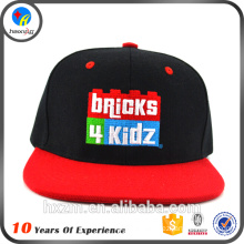 Most Popular Wholesale Custom Embroidery Cap