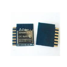 ESP Serial WIFI Module SMD ROHS  ESP8266 S3