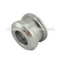 cnc machined aluminum parts with good quality