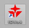 RDWork