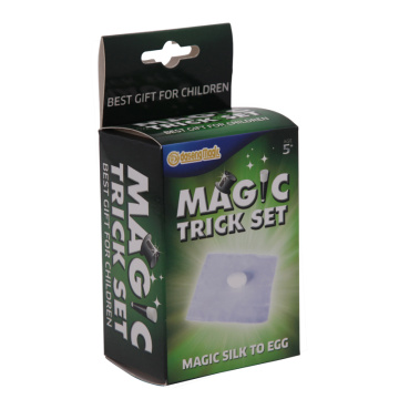 Easy Magic Tricks For Kids 3 Years Up