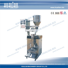 Hualian 2016 Juice Packing Machine (DXDY-500BNII)