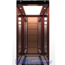 Elevador do elevador Home de FUJI para a venda (HD-BT04)