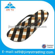 Zapatillas chinas al por mayor