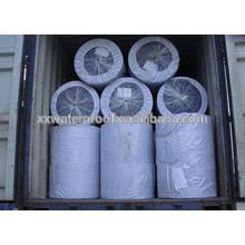 glass fiber composite materials