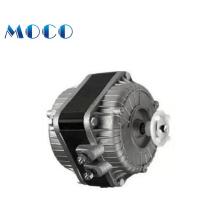 With 2 years warranty electric single phase fan motor refrigerator 10w
