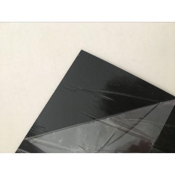 Membranas de impermeabilização de borracha de tipo auto-adesivo ADESO
