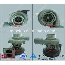 466772-5001 1810312C91 Turbolader aus Mingxiao China
