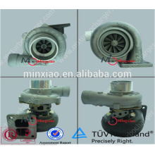 466772-5001 1810312C91 Turboalimentador de Mingxiao China