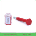 Bolt Seal (JYBST01S) , Container Seal
