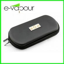 Klassischer EGO-Koffer. EGO CE4 Starter Kit. EGO CE4 Kit mit EGO Gehäuse