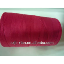 sewing thread,polyester sewing thread