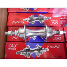 Hot Selling! Bicycle-Bike Rear Hub Plated Light (HH-1018)