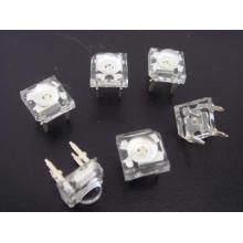 1840 LED Lamps (Piranha LEDs)