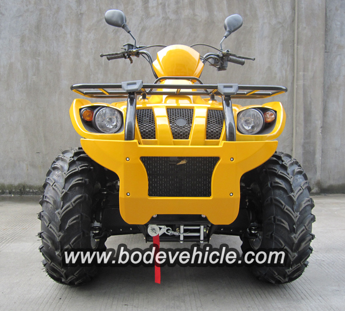 atv quad for sale