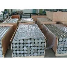 Zinc Ingots High Quality Zinc Ingot 99.99%